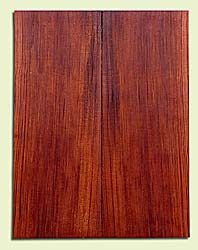 """RCMSB14215 - Western Redcedar, Mandolin Flat Top Soundboard Set, Med. to Fine Grain Salvaged Old Growth, Excellent Color, Amazingly Resonant, Rings Like Fine Crystal, 2 panels each 0.2"""" x 6"""" X 16"""", S1S"""