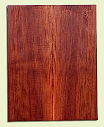 """RCMSB14216 - Western Redcedar, Mandolin Flat Top Soundboard Set, Med. to Fine Grain Salvaged Old Growth, Excellent Color, Amazingly Resonant, Rings Like Fine Crystal, 2 panels each 0.2"""" x 6"""" X 16"""", S1S"""