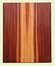 """RCMSB14220 - Western Redcedar, Mandolin Flat Top Soundboard Set, Med. to Fine Grain Salvaged Old Growth, Excellent Color, Amazingly Resonant, Rings Like Fine Crystal, 2 panels each 0.2"""" x 6"""" X 16"""", S1S"""