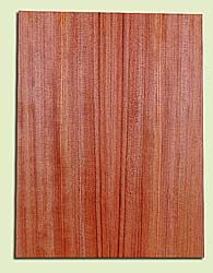 """RWMSB14267 - Redwood, Mandolin Flat Top Soundboard Set, Fine to Very Fine Straight Grain Salvaged Old Growth , Excellent Color, Highly Resonant Tonewood, Makes Amazing Sounding Mandolins, 2 panels each 0.22"""" x 6"""" X 16"""", S1S"""