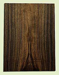 "WAMSB15685 - Claro Walnut, Mandolin Flat top Soundboard, Quarter Sawn, Excellent Color& Contrast, GreatMandolin Wood, 2 panels each 0.18"" x 6"" X 16"", S1S"