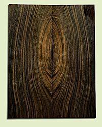"WAMSB15689 - Claro Walnut, Mandolin Flat top Soundboard, Quarter Sawn, Excellent Color& Contrast, GreatMandolin Wood, 2 panels each 0.18"" x 6"" X 16"", S1S"